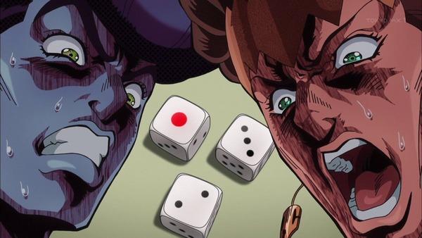 「ジョジョの奇妙な冒険 ダイヤモンドは砕けない」 (50)