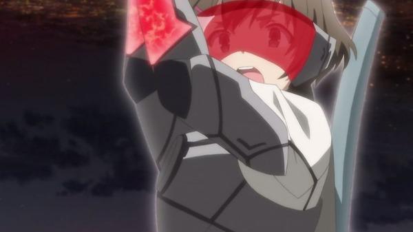 「刀使ノ巫女」22話感想 (49)