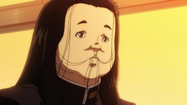 「坂本ですが?」6話感想 (22)