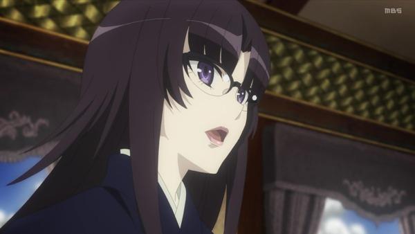 「ロード・エルメロイII世の事件簿」10話感想 (35)