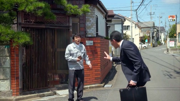 「孤独のグルメ Season8」4話感想 (9)