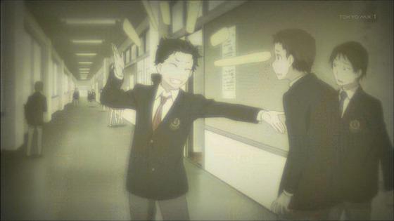 「リゼロ」第29話感想 (98)