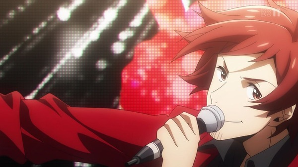 「アイドルマスター SideM」13話 (42)