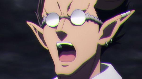 「オーバーロードⅡ」(2期)4話 (48)