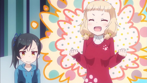 「NEW GAME!!」2期 10話 (33)