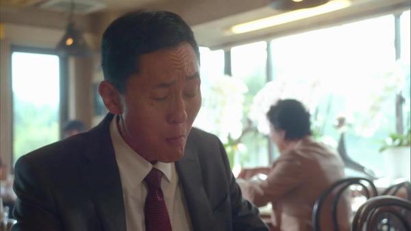 「孤独のグルメ  Season8」2話感想 (133)