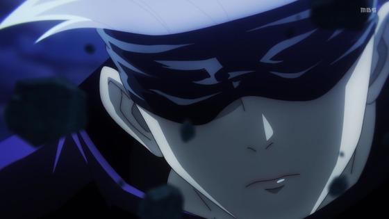 「呪術廻戦」第6話感想 画像 (78)