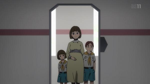 「ダーリン・イン・ザ・フランキス」24話(最終回)感想 (99)