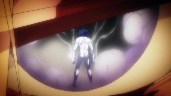 「UQ HOLDER!~魔法先生ネギま!2~」1話 (40)