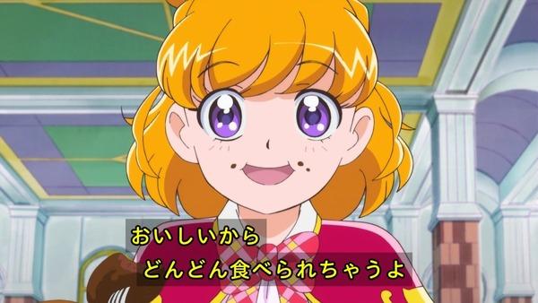 「魔法つかいプリキュア!」第27話 (24)