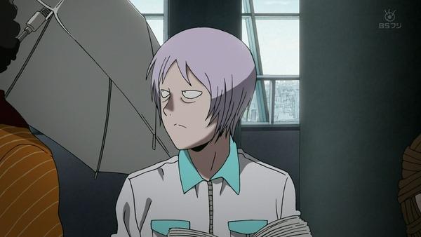 「モブサイコ100Ⅱ」2期 10話感想 (13)