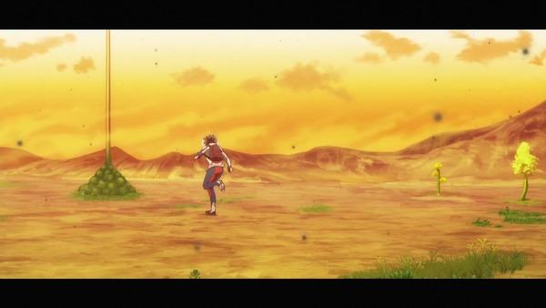 「彼方のアストラ」4話感想 (143)