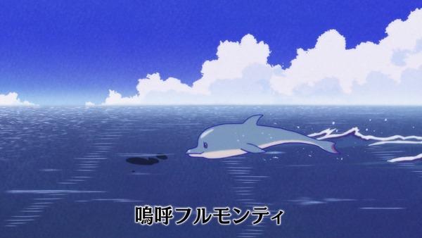「おそ松さん」2期 8話 (38)