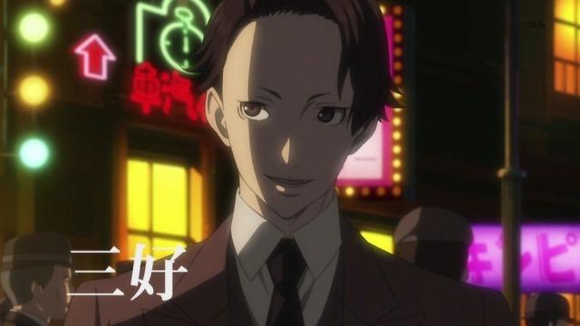 「ジョーカー・ゲーム」1話感想  (30)