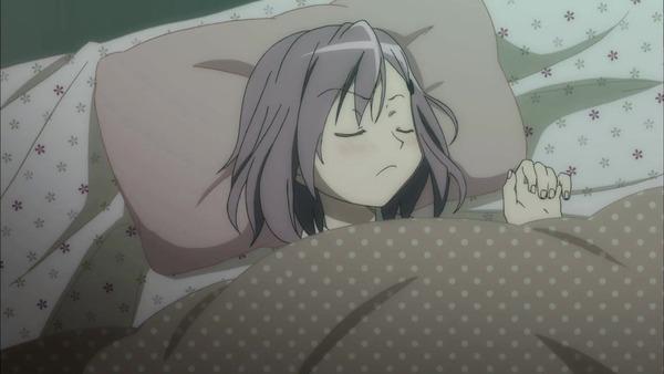 「まどか☆マギカ」3話感想 (54)