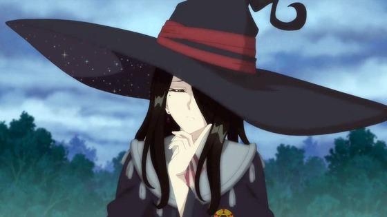 「魔女の旅々」第1話感想 画像  (102)