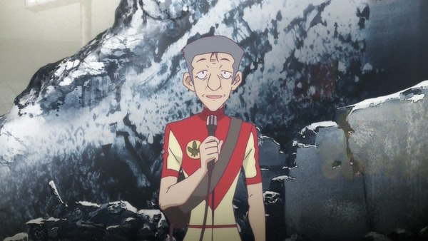 夜ノヤッターマン (20)