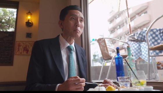 「孤独のグルメ Season9」3話感想 (87)