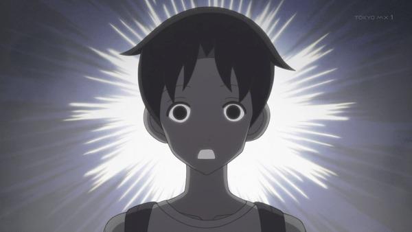 「かくしごと」第4話感想 画像 (17)