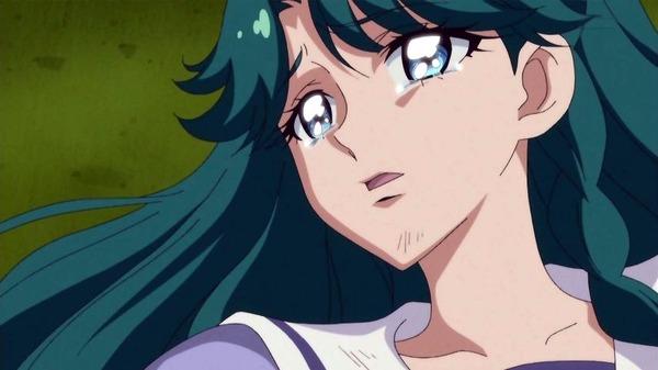GO!プリンセスプリキュア (26)