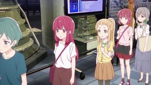 「恋する小惑星」11話感想 画像 (13)