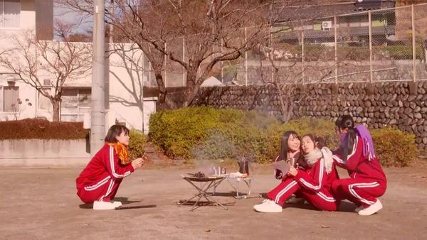 「ゆるキャン△」第10話感想 (87)