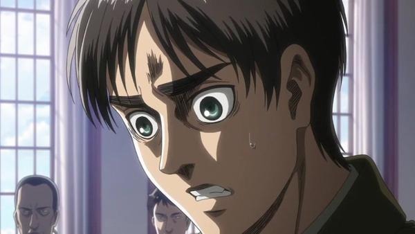 「進撃の巨人」58話感想 (118)