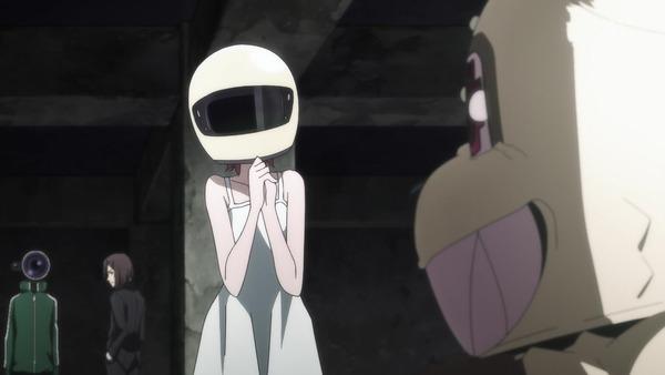 「グレイプニル」第6話感想 画像 (22)
