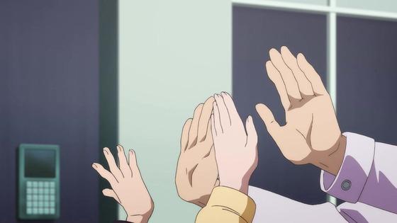 「ワールドトリガー」2期 12話感想 最終回 (120)