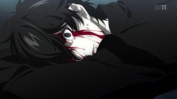「PERSONA5(ペルソナ5)」特番アニメ『Dark Sun.. (51)