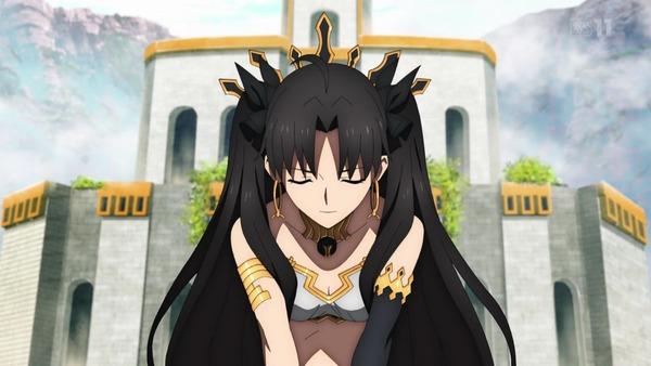 「FateGrand Order」FGO 9話感想 画像 (26)
