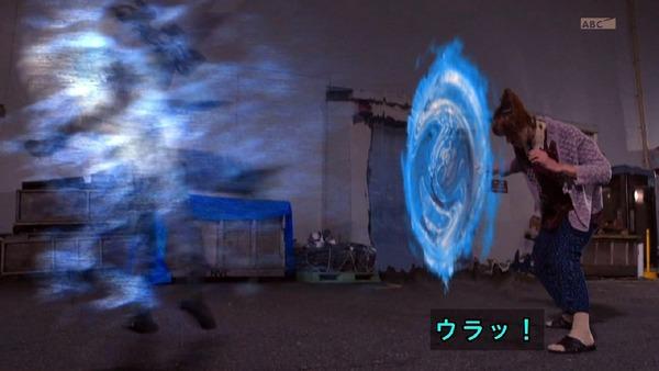 「仮面ライダービルド」3話 (39)