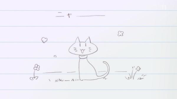 「ゆゆ式」10話感想  (137)