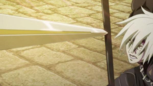 「神撃のバハムート VIRGIN SOUL」8話 (6)
