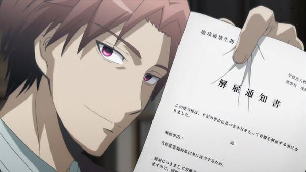 「暗殺教室」第2期 12話感想 (183)