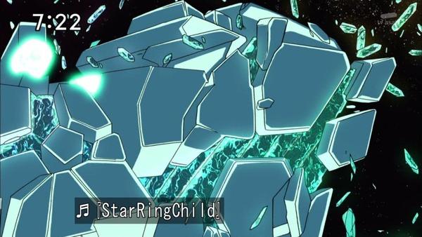 「機動戦士ガンダム ユニコーンRE0096」 (52)