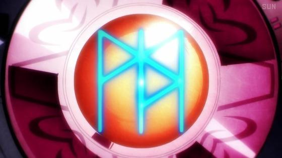 「アサルトリリィ BOUQUET」8話感想 画像  (32)