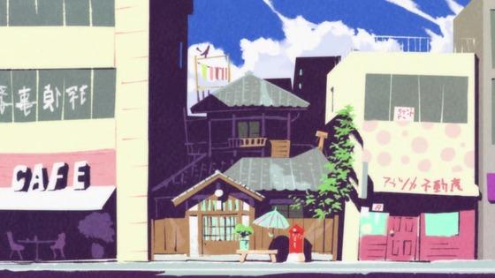 「おそ松さん」第3期 第1話感想 (166)