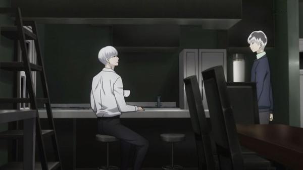 「東京喰種:re」7話感想 (90)