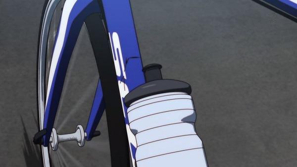 弱虫ペダル GRANDE ROAD (40)