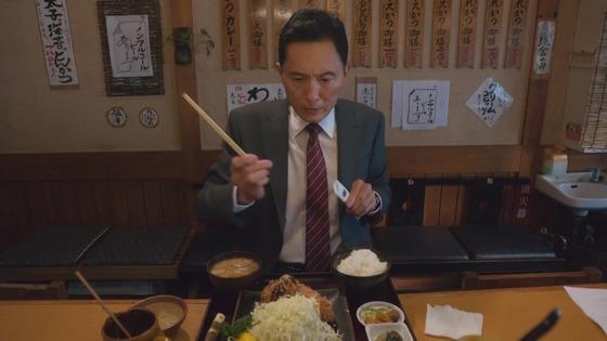 「孤独のグルメ Season9」1話感想 (62)
