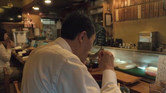 「孤独のグルメ Season9」8話感想 (98)