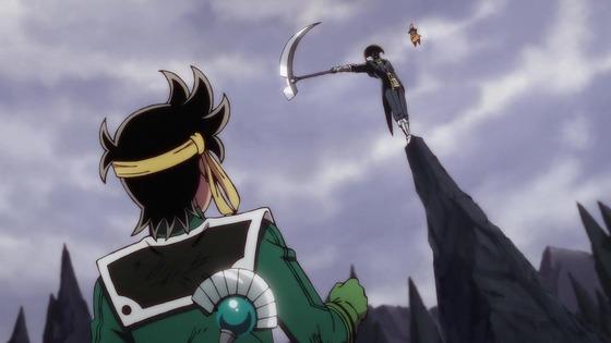 「ダイの大冒険」42話感想 (71)