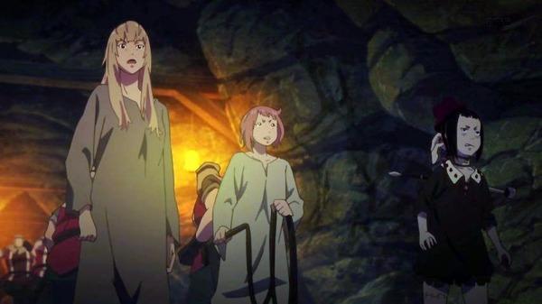 「神撃のバハムート VIRGIN SOUL」12話 (12)