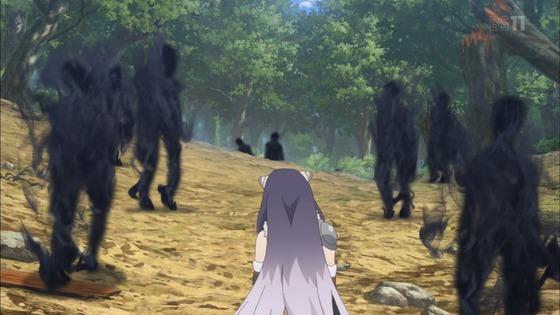 「プリンセスコネクト!ReDive」第7話感想 画像  (26)