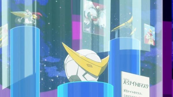 「コンクリート・レボルティオ 超人幻想」15話感想 (31)