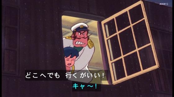 「未来少年コナン」第7話感想 (76)