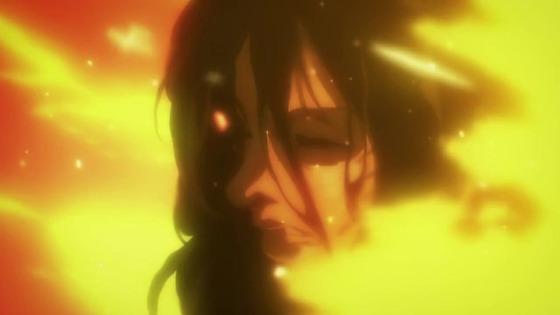 「進撃の巨人」66話(4期 7話)感想 (111)