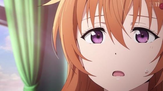 「ラブライブ!虹ヶ咲学園」第7話感想 画像 (41)