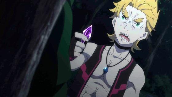 「リゼロ」第32話感想  (123)